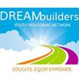 Dreambuilders 4 Life Logo
